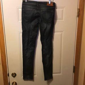 H&M Jeans 27